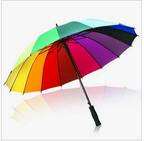 Direct Link for Product Jual Payung Rainbow :