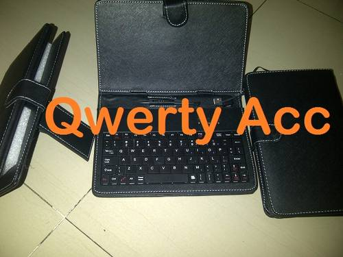 jual sarung keyboard imo x3z3 tablet2 cina 7inch