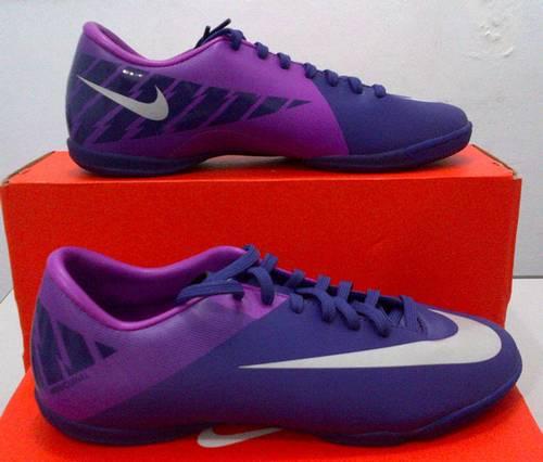 Harga Sepatu Futsal Nike Mercurial