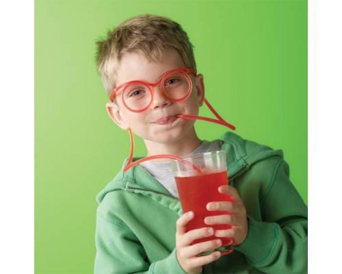 Jual Kacamata pipet / sedotan