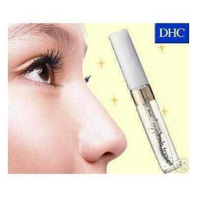 Jual DHC Eyelash Tonic Relian (Serum Bulu Mata)