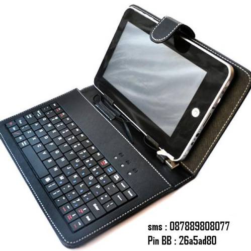 Tablet nexian murah – nexian a 7500, genius pad 7″ | tablet pc