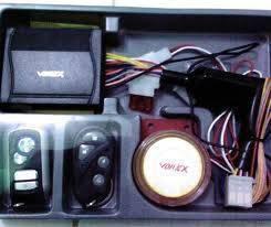 Jual alarm motor,alarm motor remote,alarm motor murah,grosir alarm motor,alarm m...