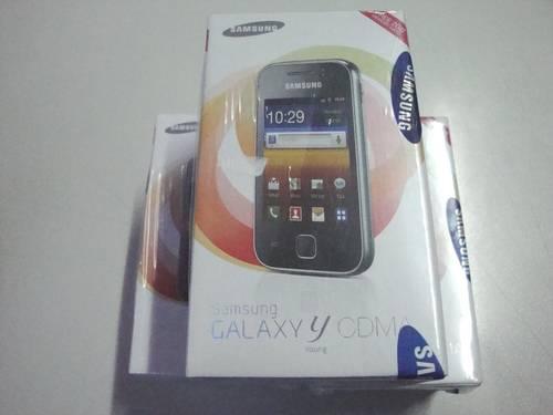 Dinomarket Pasardino Samsung Galaxy Cdma Baru Dan Murah