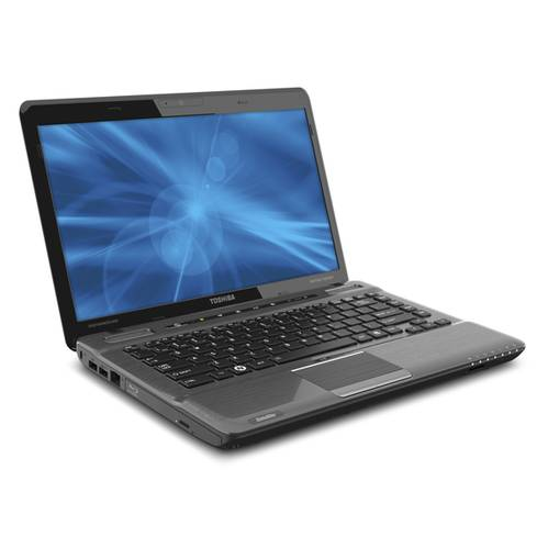 Jual Toshiba P745-S4320 'Core i5-M2430 di lengkapi OPT Blu-ray disk
