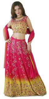 Jual BAJU INDIA ( INDIAN DRESS )