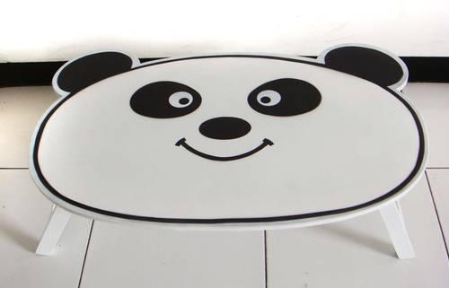gambar sketsa kepala panda   28 images   clipart lucu 3d