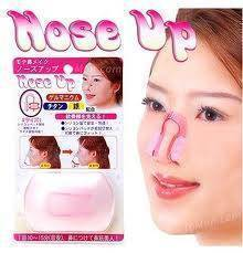 Jual nose up pemancung hidung,pemancung hidung,nose up pemancung hidung murah