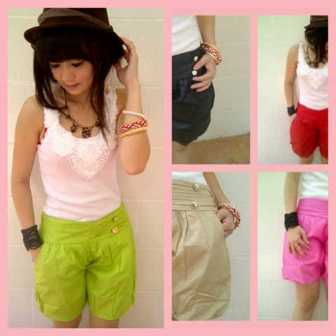 ... PasarDino™-Baju Grosir Dan Eceran Fashion 2 (Harg