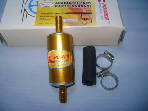 power adalah produk penghemat bbm terbaik produk penghemat yang