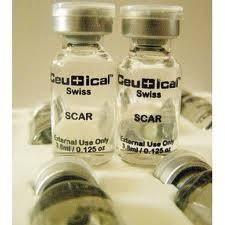 rp 80rb menghilangkan parut dimuka terutama bekas jerawat atau bekas