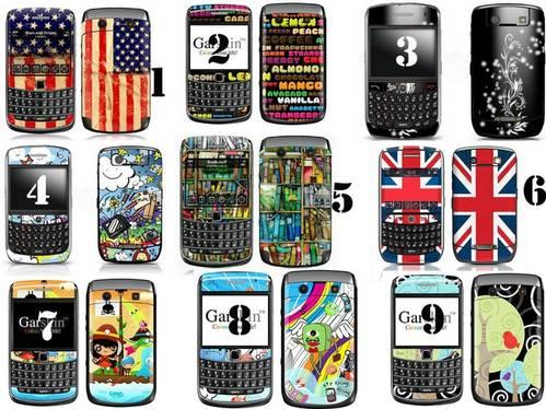 Jual Skin Protector utk Gadget (BB, Iphone, Ipod, Itouch) Kualitas ...