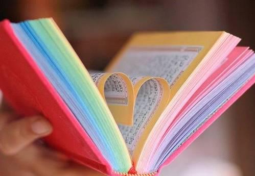 [Image: holy_rainbow_150912210909_ll.jpg.jpg]