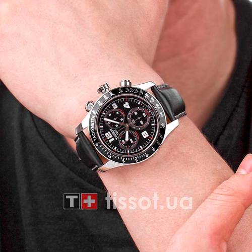 harga jam tissot on Direct Link for Product Jual Branded TISSOT jam tangan UTI10. Original ...