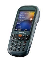 Jual PDA CW 30