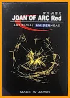 Jual Joan Of Arc Red (Selaput Dara Perawan)