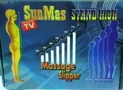 Jual Standhigh Peninggi Badan,peninggi badan,alat peninggi badan,peninggi badan,...