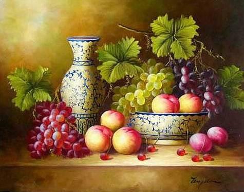 gambar mewarnai buah buahan related keywords suggestions