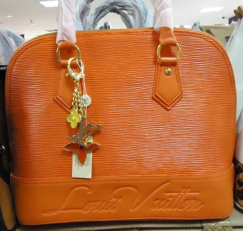 Kode JC 5750)LV Alma orange bergaris logo 37x16x39 Rp.285.000.jpg