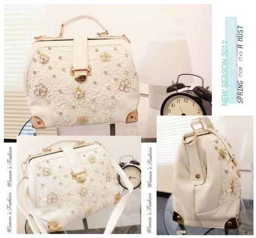 Direct Link for Product Jual Fashion Bag Import :