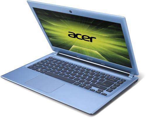 Jual ACER V5 471G-33214G50MA,,notebook slim dg harga terjangkau !!!
