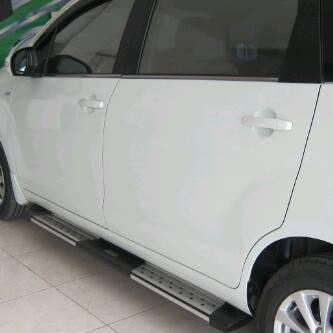 Jual Aksesoris Mobil Khusus Suzuki ertiga