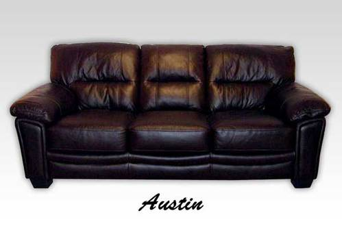 Dinomarket pasardino sofa klasik model austin for Sofa klasik
