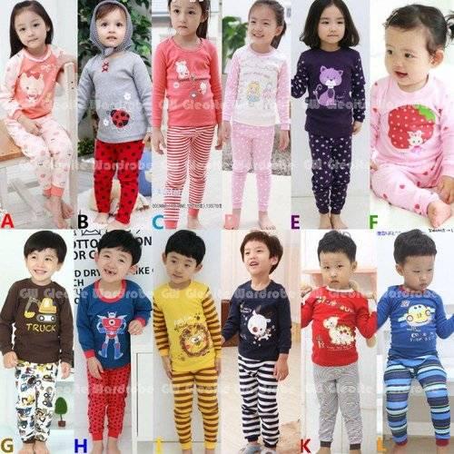supplier baju anak gleoite wardrobe 2