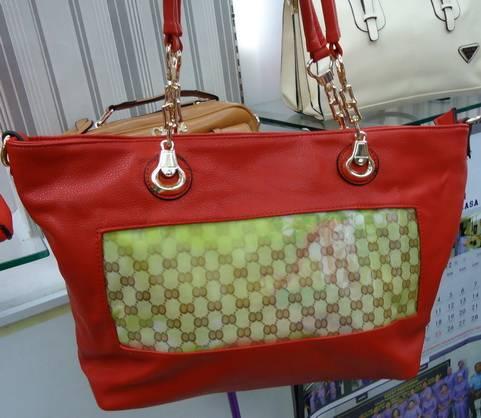 Jual Gudang Tas Asli Import Hongkong China Gucci Harga Murah