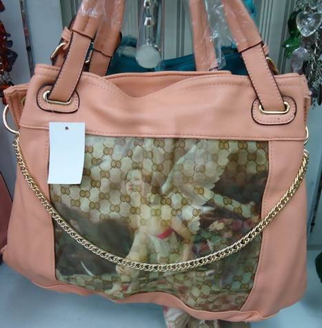 Nothing Found for Gambar Tas Lv Asli