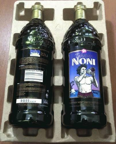 Jual Tahitian Noni Juice Original .