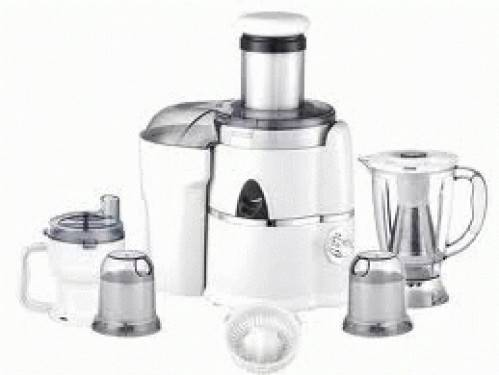 Jual 7 in 1 Juicer Mixer Blender Grinder .