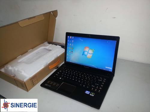 DINOMARKETR PasarDinoTM Lenovo G480 Core I3 IvyBridge 3rd