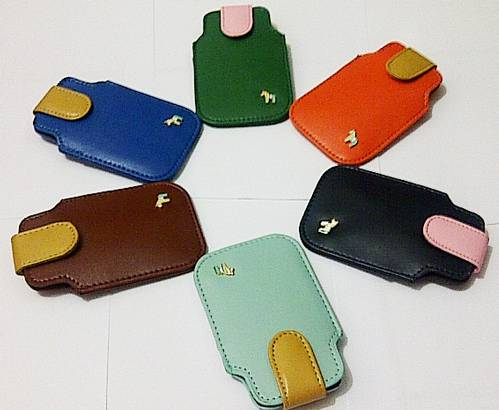 Jual Sarung Handphone / casing handphone / HP / BB / Blackberry, Iphone 3, Iphon...
