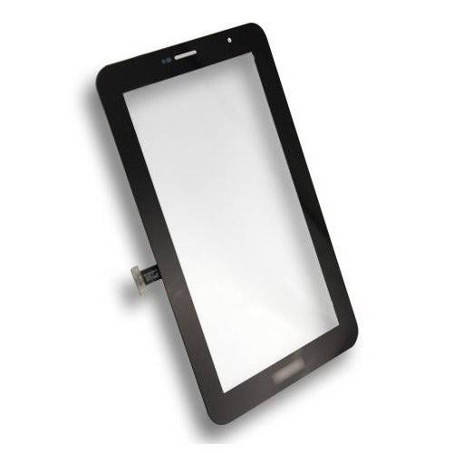 Jual Backcover, LCD, Touch Screen Samsung Galaxy Tab2 7 (P3100)