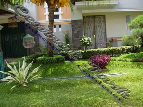 Jual Rumput Murah | TUKANG TAMAN ONLINE DEPOK