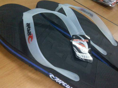 Sepatuolahragaa Harga Sandal Jepit Images