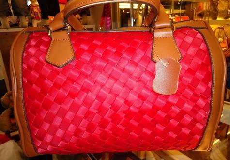 model tas terbaru 2013 dan harganya