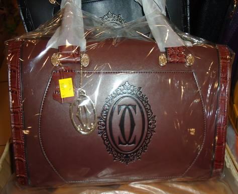 Model Tas Cartier Original Import Terbaru Mewah Anggun