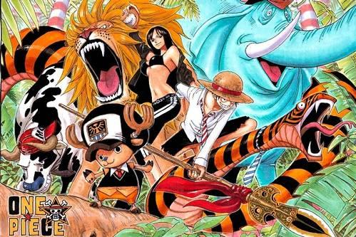Jual Stiker Dinding Gambar Bajak Laut Topi Jerami One Piece