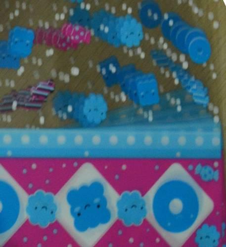 Jual Lilin ulang tahun, Topi pesta, piring kertas, banner ulang tahun ...