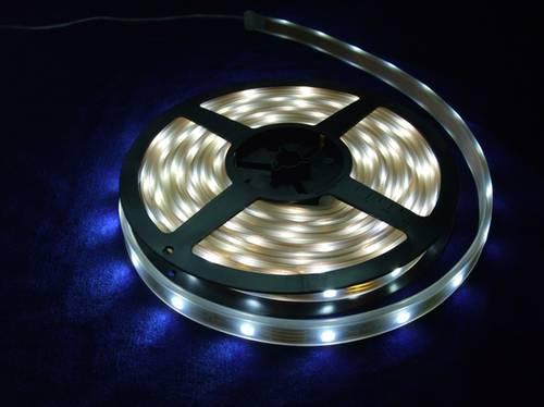 Jual Lampu LED Strips