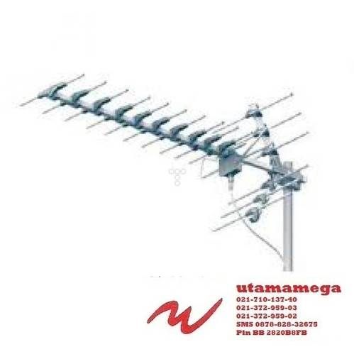Jual Antena PF DIGITAL 5000