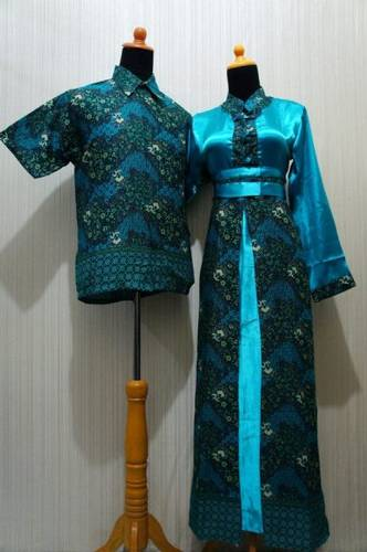 Gamis Batik Model 2 Pelautscom Motorcycle Review And