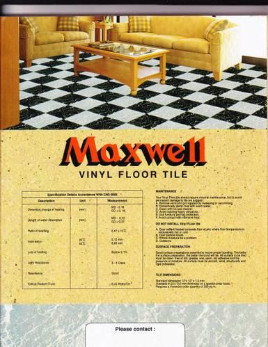 Jual Harga Vinyl Lantai