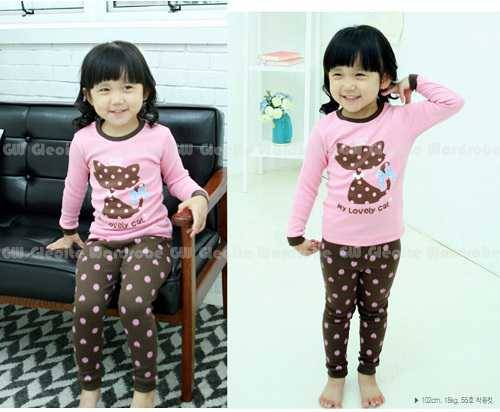 Dinomarket Pasardino Sold Out Baju Anak Umur 2 S D 7