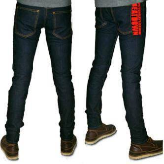 Jual celana peter say denim