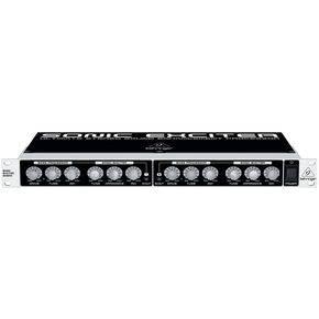 Jual Enhancers / Exciters BEHRINGER SU9920 - BEHRINGER SX3040, AXL AUDION EX200