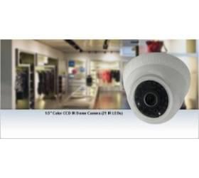 Jual Distributor Camera CCTV Avtech Jakarta BerGaransi Resmi 1th dengan Harga ko...