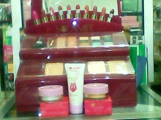 Jual SULAMIT Cosmetic